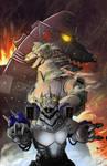 Mecha Godzillas2