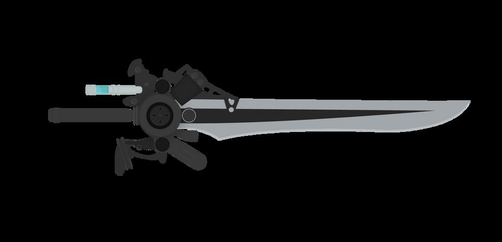 Esupādaenjin Ffxv_noctis_sword_vector_by_elyxirprototype-d6f6q74