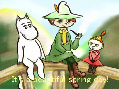 MoominValleySpring.jpg