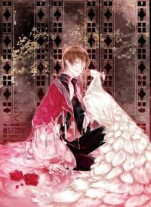 Rikka-Tan's Profile Picture