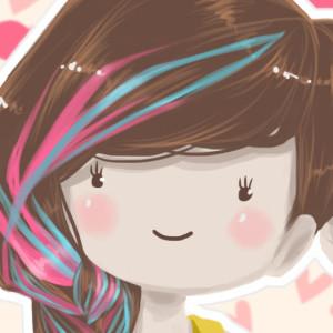 muniart's Profile Picture