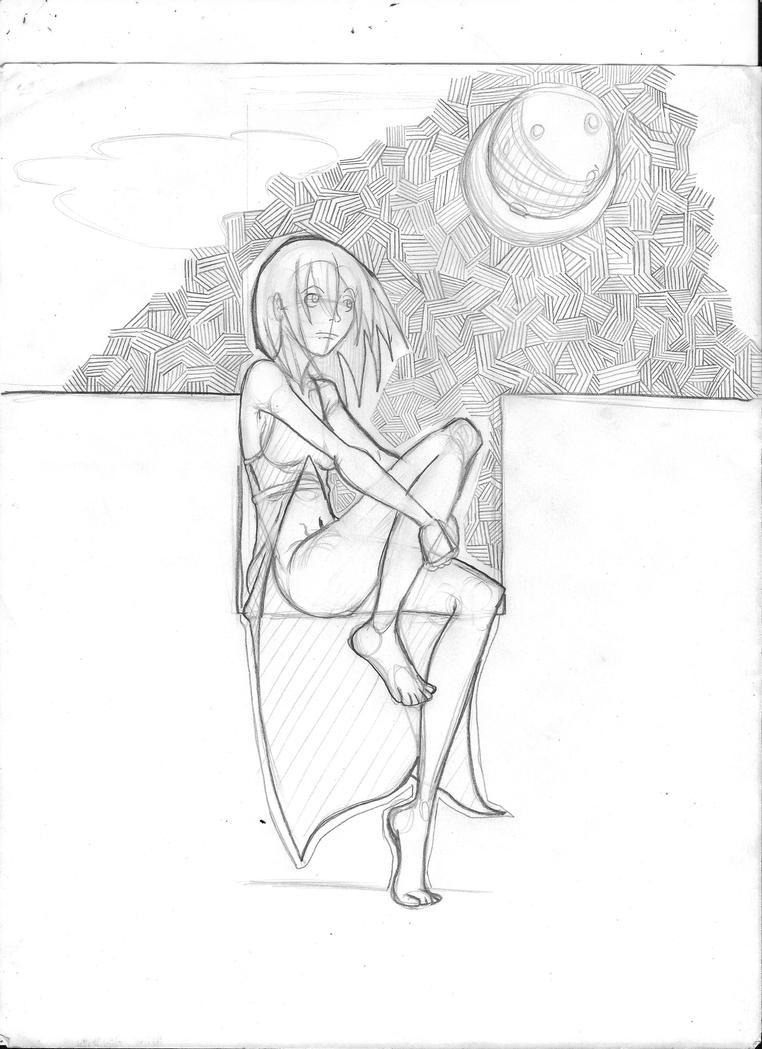 dream-on el sueño a la deriva - Página 4 Nigth_noche_by_4444gold-d57aaos
