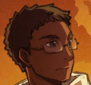 Master-Dust's Profile Picture