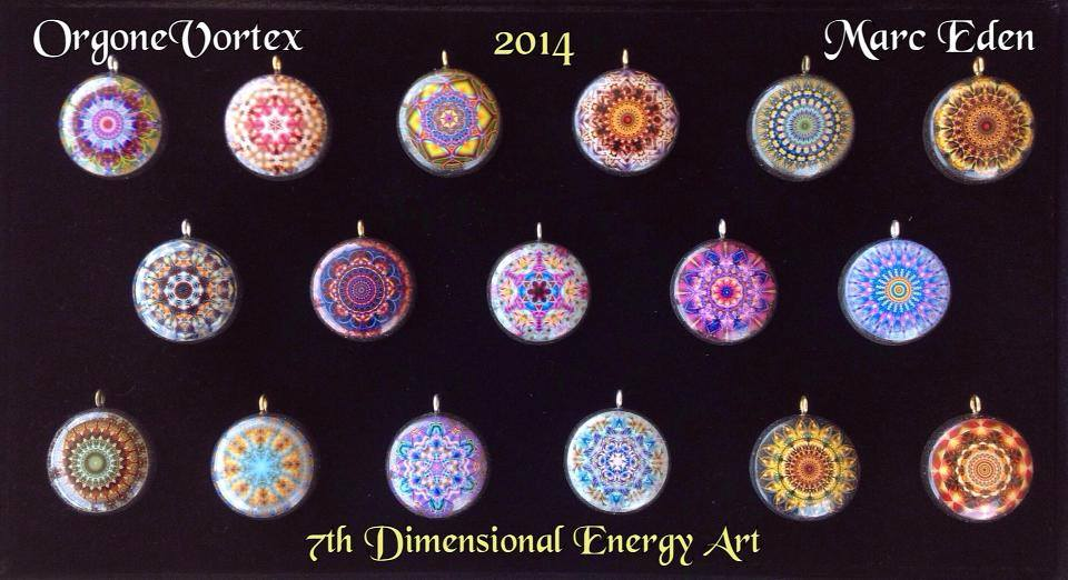 Orgonite explore orgonite on deviantart macdaddi824 3 2 orgonite pendants by alpha101omega mozeypictures Choice Image