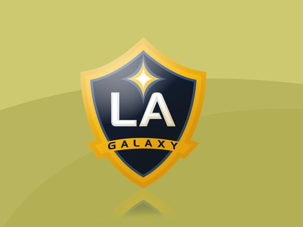 la galaxy new logo wallpaper by dezine3 on deviantart