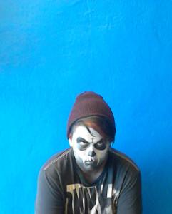 KingXolotl's Profile Picture