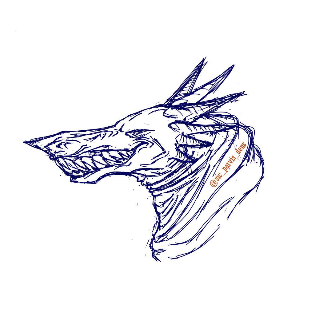 leathery_dragon_by_sic_parvis_deus_dbdvqsj-fullview.jpg