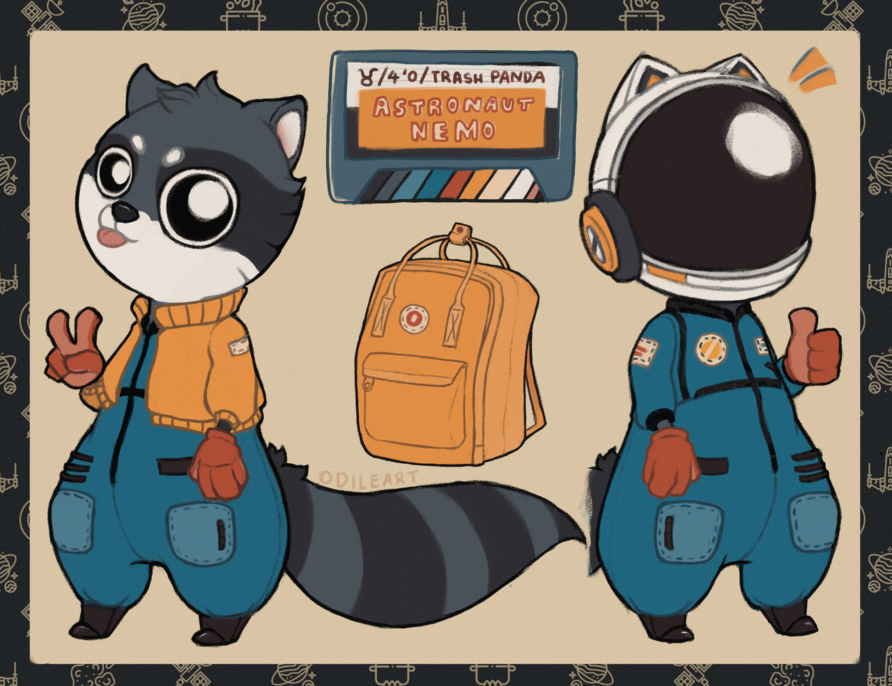 astronaut_nemo__character_reference_sheet_by_sic_parvis_deus_ddtfcxc-fullview.jpg