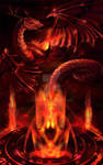 Lord of Fire