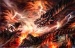 Thunderspell II