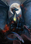Leundra