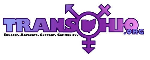 TransOhio Logo by DCJaxDesign