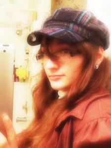 K1ZUKI's Profile Picture