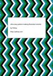 ultra-easy pattern making
