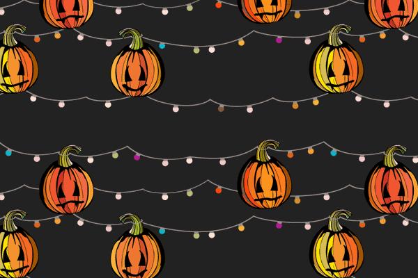 Halloween Pumpkins 4 By Pajkabajka On Deviantart