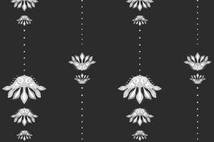 Just decor pattern 2 by PajkaBajka