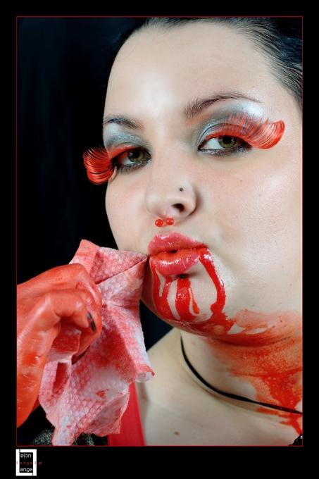 So tasty by Sanguine-de-Viant