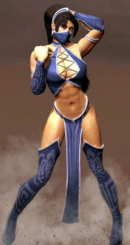 Mortal kombat female characters nude pic hardcore scenes