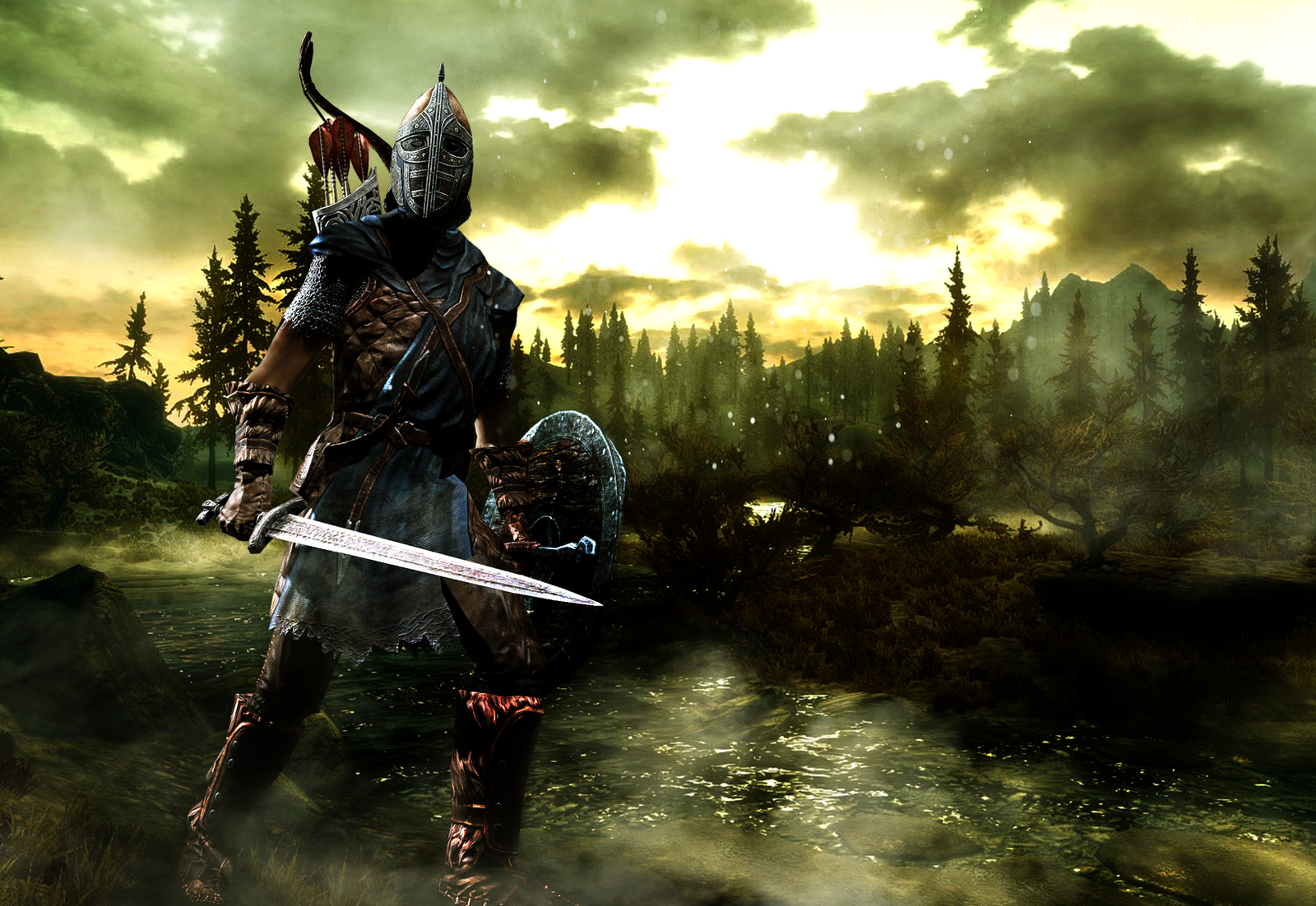stormcloak_soldier_by_lordhayabusa357-d6ofg7v.png