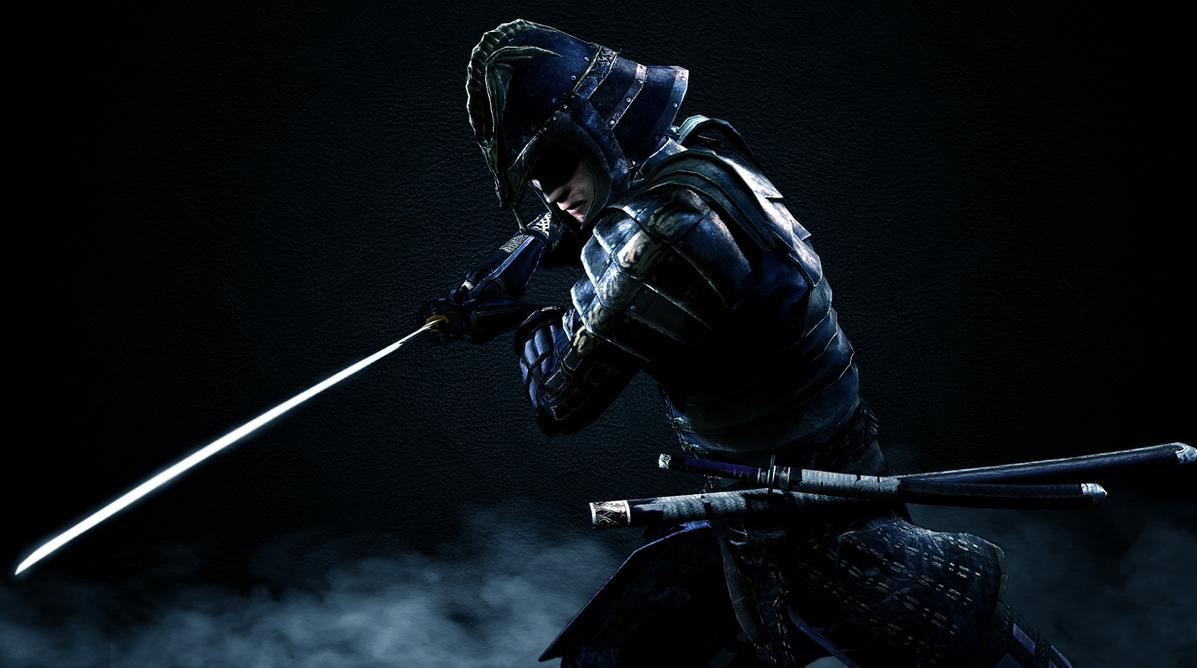 the_akaviri_warrior_by_lordhayabusa357-d71ska7.png