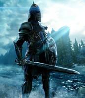 Son of Talos