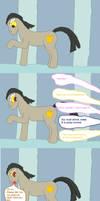 Ask Pony Discord #1