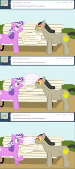 Ask Pony Discord #21