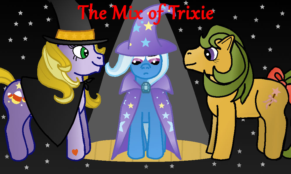 [Obrázek: commission__the_mix_of_trixie_by_kendell2-d7xmbtz.png]