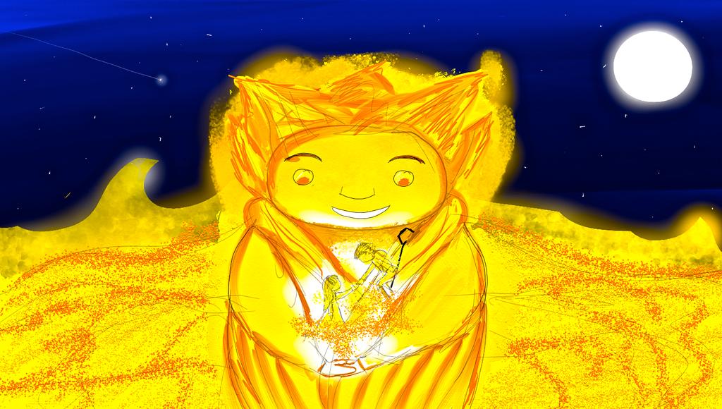 sweet_dreams_by_ytsc-d6ye2v4.png