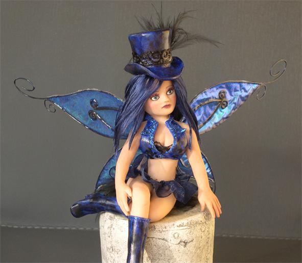 Natalie en bleu Natalie_en_bleu_2_by_lullabyfay-d4el4n6