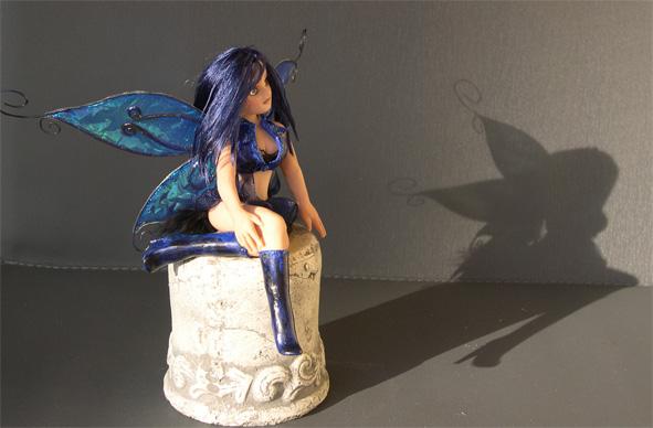 Natalie en bleu Natalie_en_bleu_5_by_lullabyfay-d4el8fl