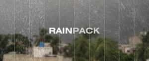 Rain Pack