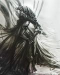 randomm armor dude