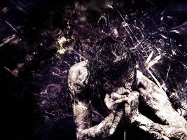 R.I.P. Mitch Lucker by MySkittlesTasteEpic