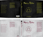 2014 Harry Potter and the Philosopher's Stone