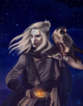 Starlight Prince
