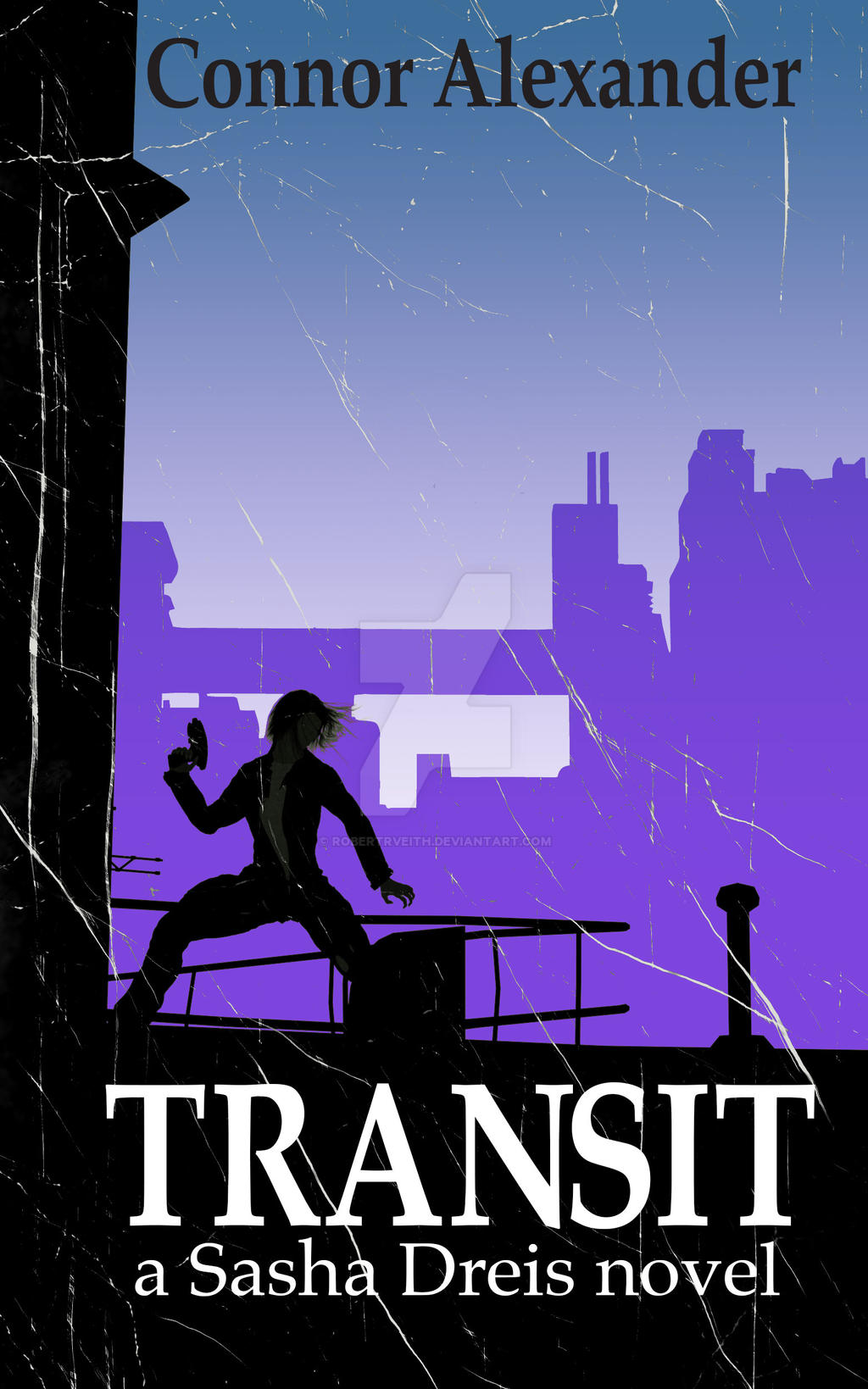 Transit FinalCover