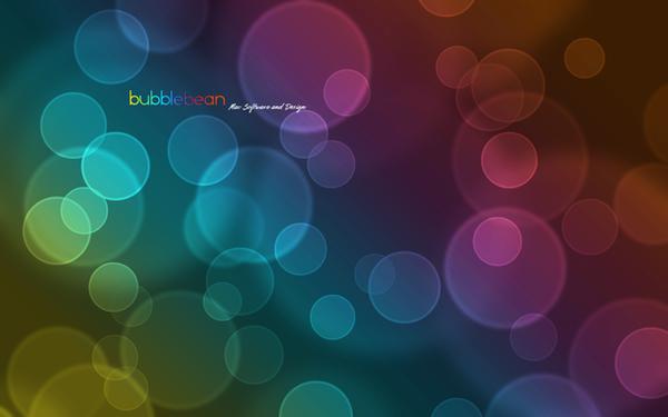 bubblebean by Camxso