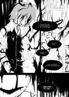 [OMC] Epilogue - 21 - THE TRUE END by DeaChaos