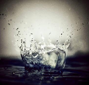 Splash by Treke