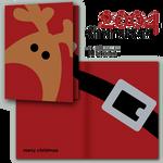 Christmas Card 2004
