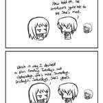 SP: The Hikari Solution by Bootleg