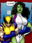 She-hulk-n-Wolverine
