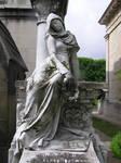 Statue by Kereska-stock
