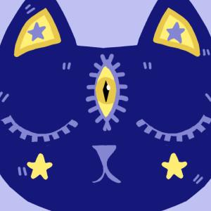 cosmocatcrafts's Profile Picture
