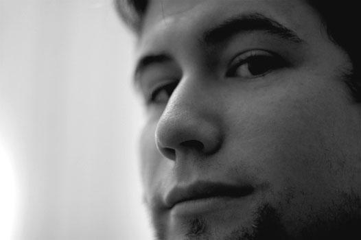ColetasSoft's Profile Picture