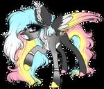 Opal Radiance [Custom]