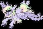 Aurora [C]