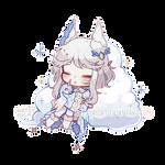 YCH: Yunidae