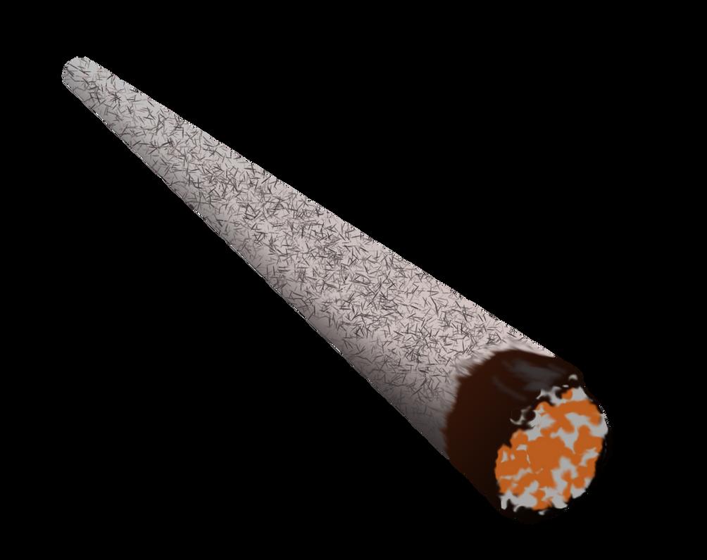 Joint by AnthracksThePony Joint by AnthracksThePony ...